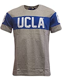UCLA - T-shirt -  Homme