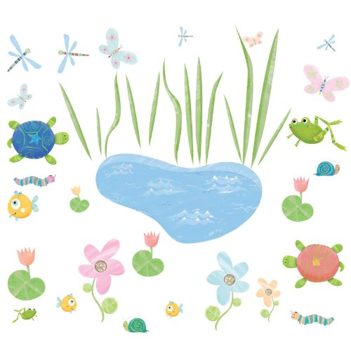 roommates-repositionable-childrens-wall-stickers-hoppy-pond