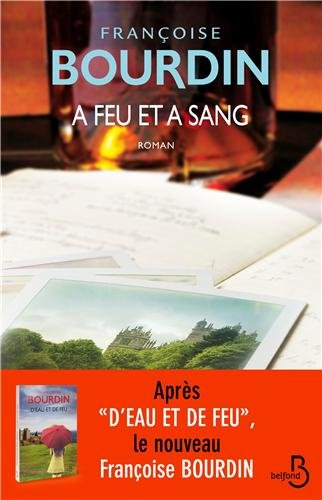 "<a href=""/node/8458"">A feu et à sang</a>"