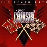 Songtexte von The Beach Boys - Still Cruisin'