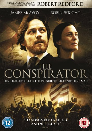 the-conspirator-dvd
