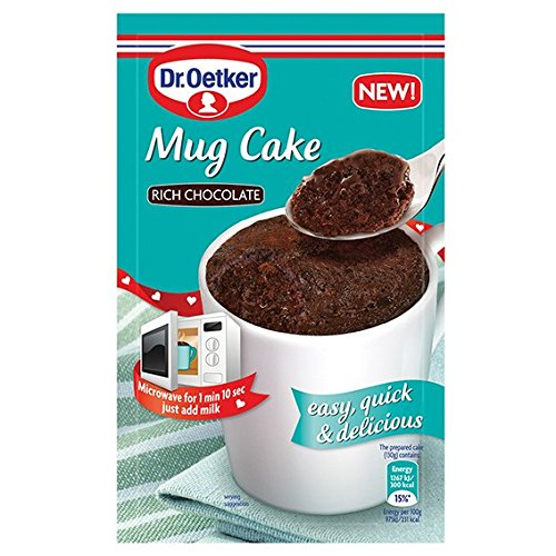 dr-oetker-mug-cake-rich-chocolate-70g