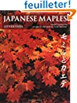 Japanese Maples, Momiji and Kaede: Mo...