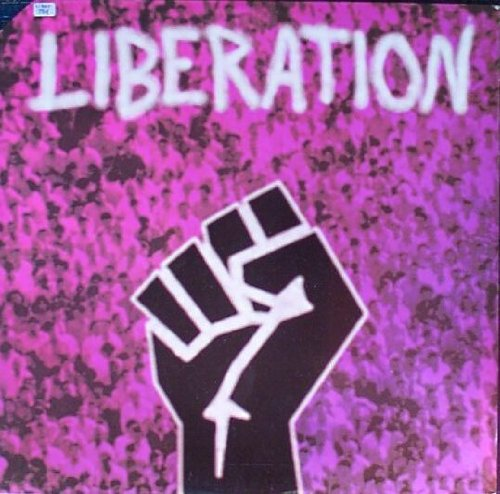 Liberation [Vinyl LP] Ac Liberation