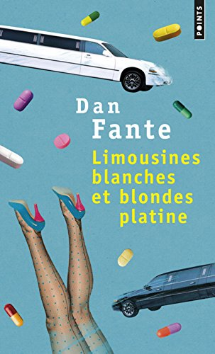 limousines-blanches-et-blondes-platine