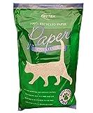 Pettex Paper Cat Litter 30 Litre