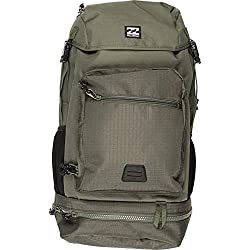 BILLABONG billabongalpine – Mochila – Military