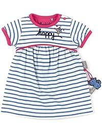 Sigikid Baby-Mädchen Kleid