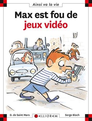 max-est-fou-de-jeux-video