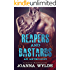 Reapers and Bastards: A Reapers MC Anthology