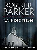 Valediction (A Spenser Mystery)