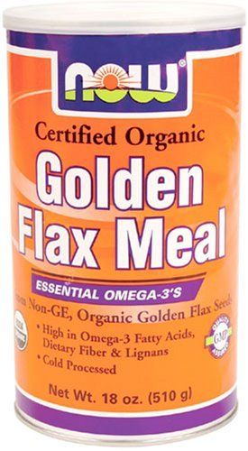 now-foods-golden-flax-seed-organic-meal-meal-22-oz