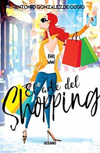 Arte del shopping, El (Estilo)