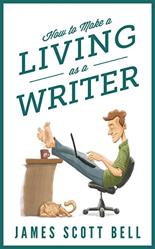 as a Writer (English Edition) ()