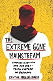 Extreme Gone Mainstream: Commercialization and Far Right Youth Culture in Germany (Princeton Studies in Cultural Sociology, Band 75)