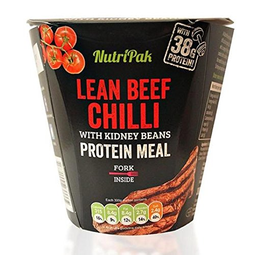 nutripak-protein-meal-lean-beef-chilli-300g