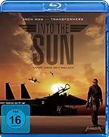 Into the Sun - Kampf über den Wolken [Blu-ray] hier kaufen