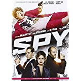 Spy [IT Import]