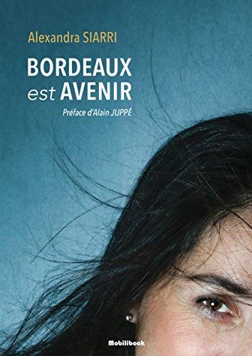 Bordeaux est Avenir