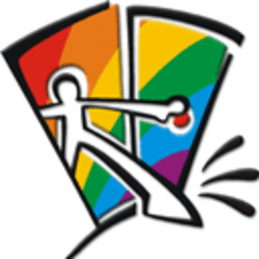 out events - get out and enjoy lgbt events