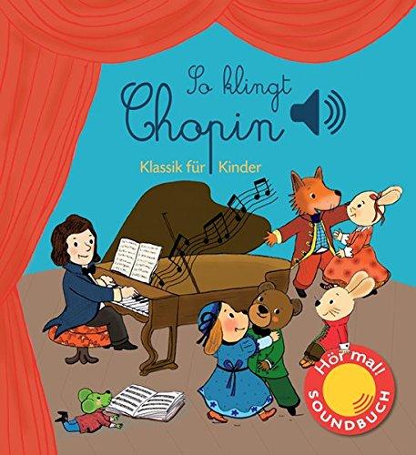 so-klingt-chopin-klassik-fur-kinder-soundbuch