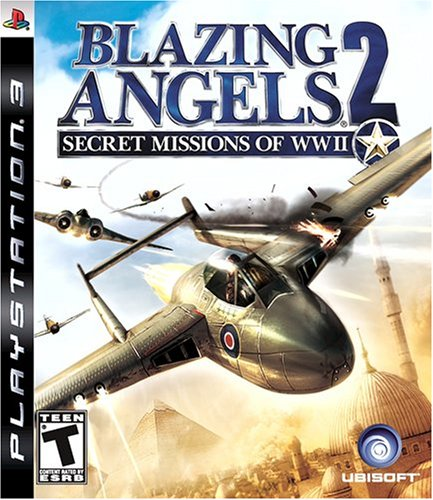 uk-importblazing-angels-2-secret-missions-of-wwii-game-ps3