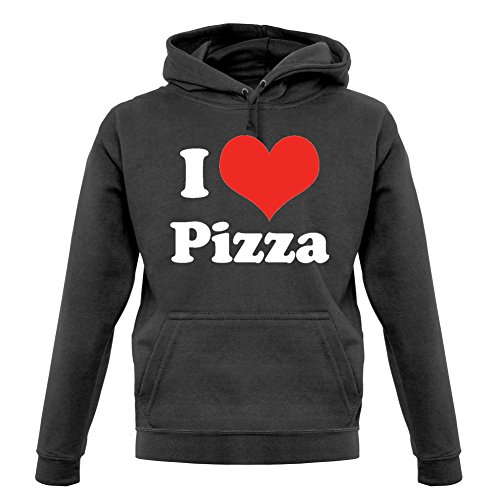 i-love-pizza-unisex-sweat-pull-graphite-xxl