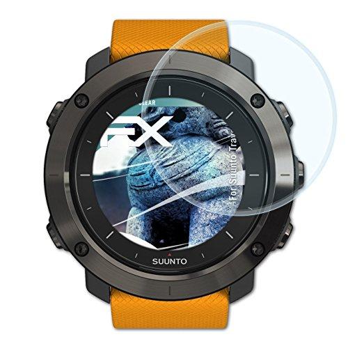 suunto-traverse-pellicola-proteggi-3-x-atfolix-fx-curved-clear-flessibile-pellicola-protettiva-per-s