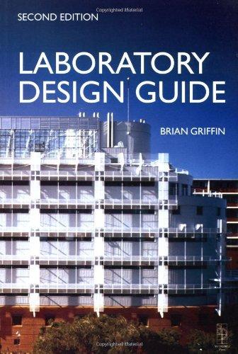 laboratory design guide second edition ebook brian griffin b arch rh amazon co uk laboratory design guide ashrae laboratory design guide ashrae