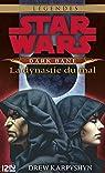 Star Wars - Dark Bane : La dynastie du mal par Karpyshyn