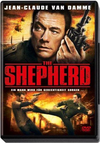 Florentina Sammlung (The Shepherd)