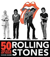 The Rolling Stones: 50 Years of Rock