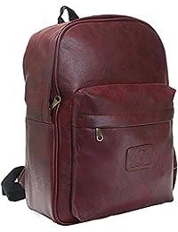 Pranjals House Laptop Bag 15.6 Inch Attractive Design - Unisex Laptop Bag For Women Or Men Stylish