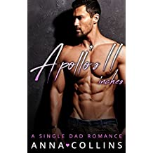 Apollo's 11: A Filthy Rich Single Dad Romance (English Edition)