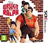 Cheapest Wreck-It Ralph on Nintendo 3DS