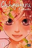 Image de Chihayafuru T01