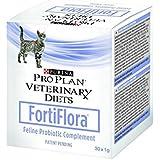 Purina Fortiflora – Complemento alimenticio para Gatos ...