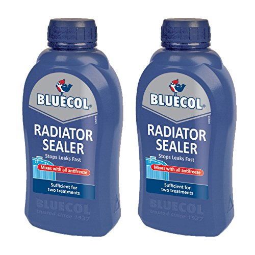 2-x-bluecol-radiator-sealer-500ml-stops-leaks-fast