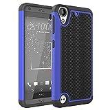 SCIMIN HTC Desire 530 Case, HTC Desire 630 Shockproof