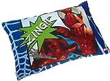 Marvel Spiderman Comic Kissenbezüge - Best Reviews Guide