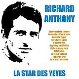 Richard Anthony - Itsy Bitsy Petit Bikini