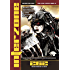 Interzone #262 (Jan-Feb 2016) (Science Fiction & Fantasy Magazine)