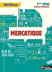 MERCATIQUE TERM STMG (POC REF)