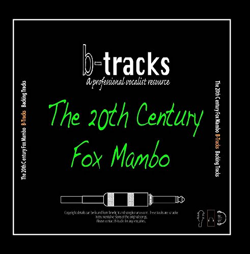 the-20th-century-fox-mambo-karaoke-instrumental-in-the-style-of-smash