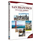 San Francisco, Une autre Amérique : Collection images et cultures du monde