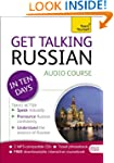 Get Talking Russian in Ten Days Begin...