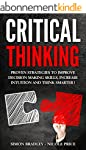 Critical Thinking: Proven Strategies...