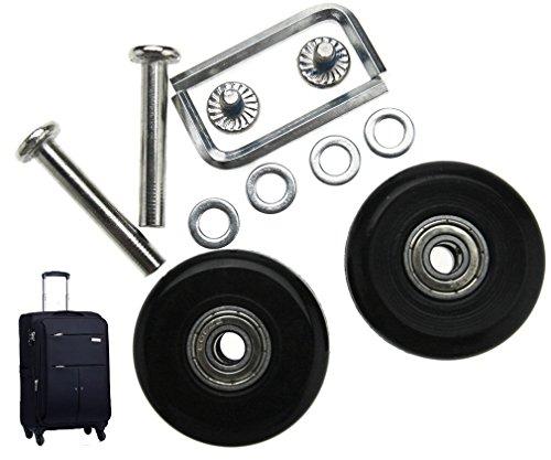 Micro Trader Juego reparación ejes repuesto maleta