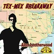 Tex Mex Breakaway