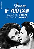Love me if you can (l'intégrale)